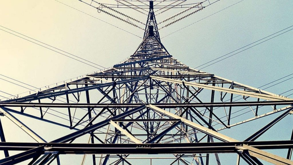 Reliance Power posts Rs 73 crore profit in March quarter