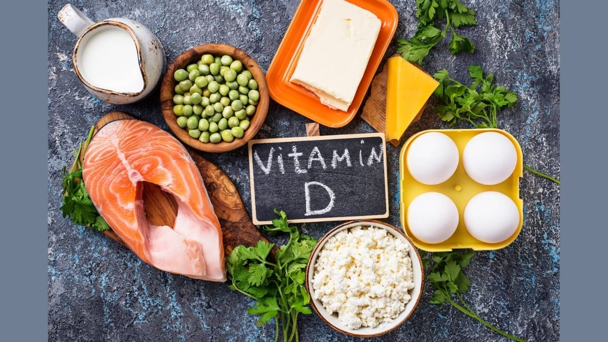 New, effective treatment for vitamin D deficiency