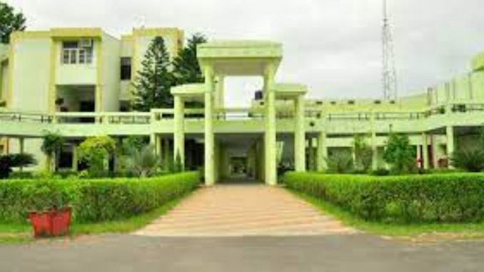 Satyajit Ray Film and Television Institute holds the 10th convocation on Sunday, May 2, 2021