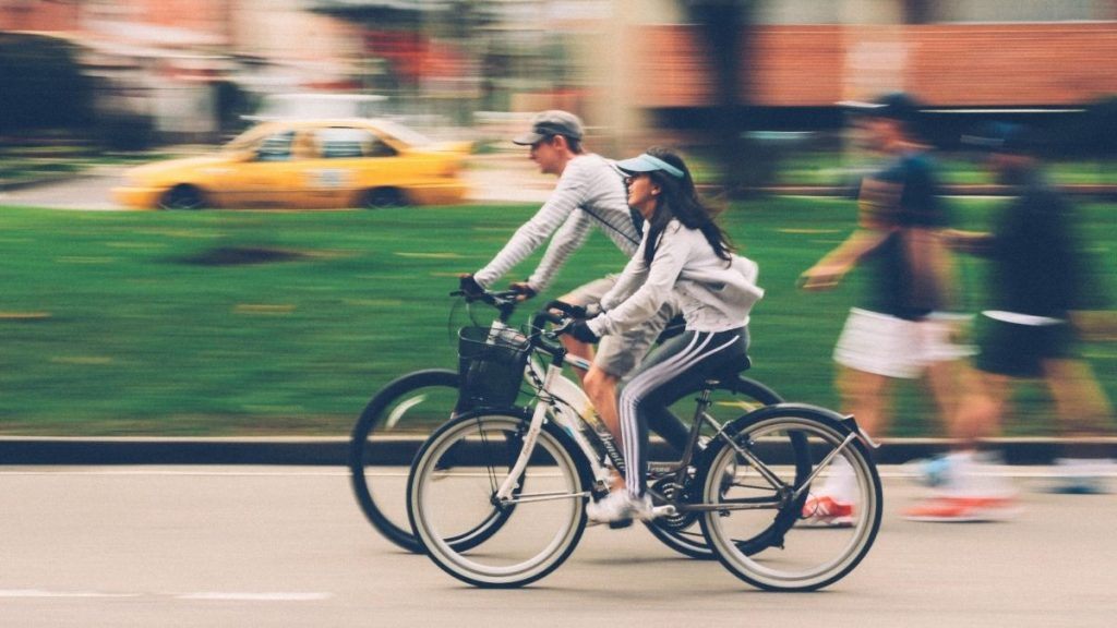 Indias bicycle industry demand growth of 20 pc Crisil (1)