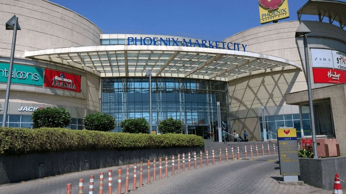 Phoenix and CPP to start a joint retail venture in Kolkata (1)