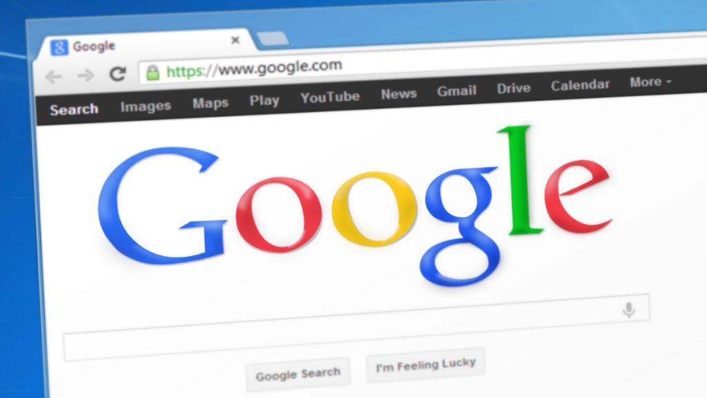 Google testing new 'Follow' button on Chrome for websites that support RSS