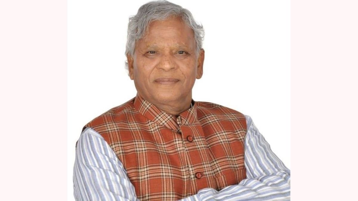 Provision of 'near to home' vaccination centers will benefit a large number of  Senior Citizens and Divyangjan: Shri Rattan Lal Kataria