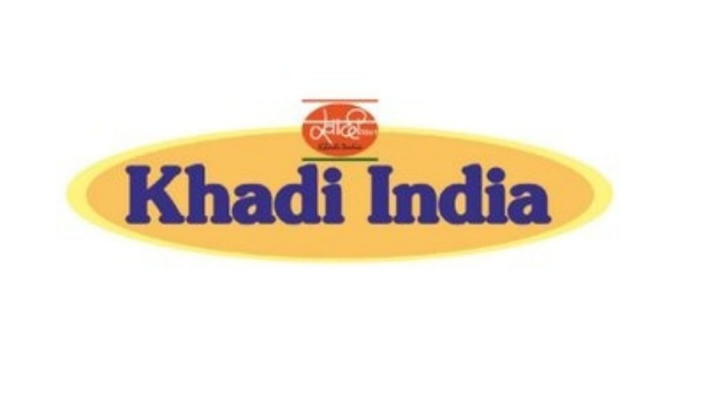 Big Boost for Khadi Artisans with Rs.45-crore Government Purchase Orders to KVIC during 2nd Covid-19 Lockdown