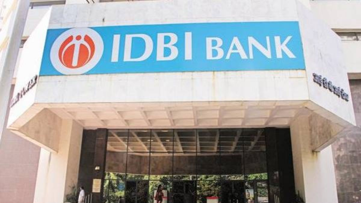Cabinet approves strategic disinvestment and transfer of management control in IDBI Bank Limited