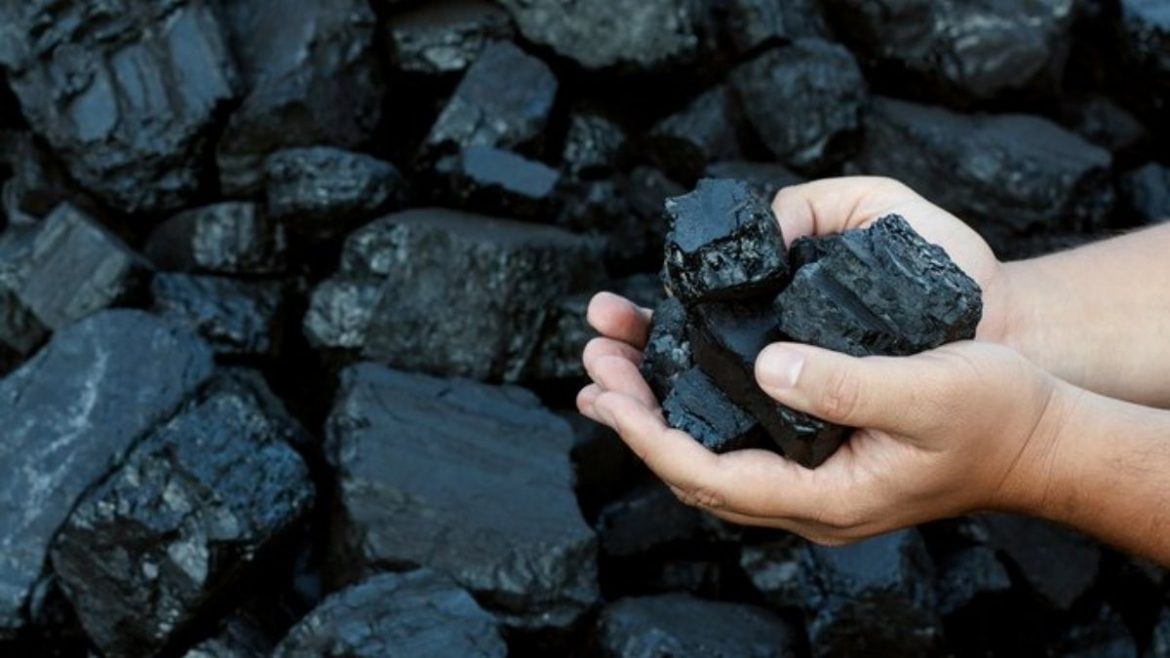 1st Stakeholders' Consultation on 2nd Tranche of Auction of Coal Mines for Commercial Mining