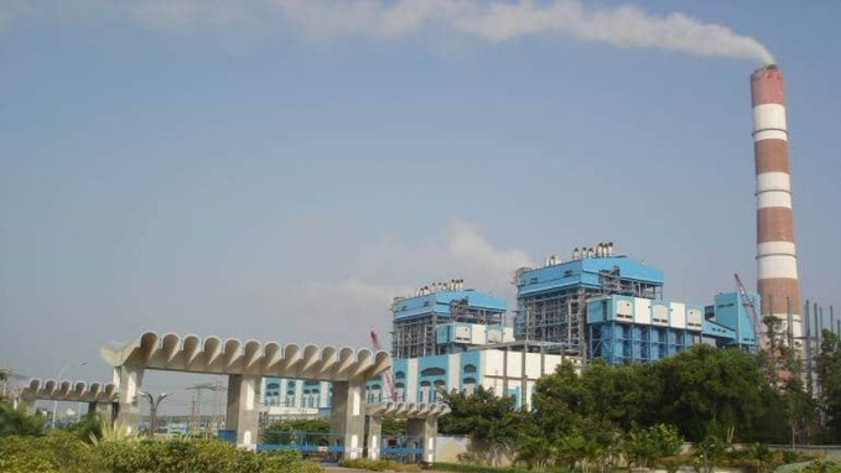 NTPC invites EoI for Hydrogen Fuel Cell-based pilot projects