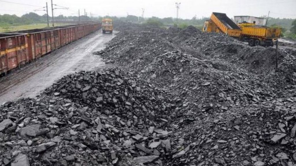 Second Stakeholders Consultation on 2nd tranche of auctions of coal mines for sale of coal