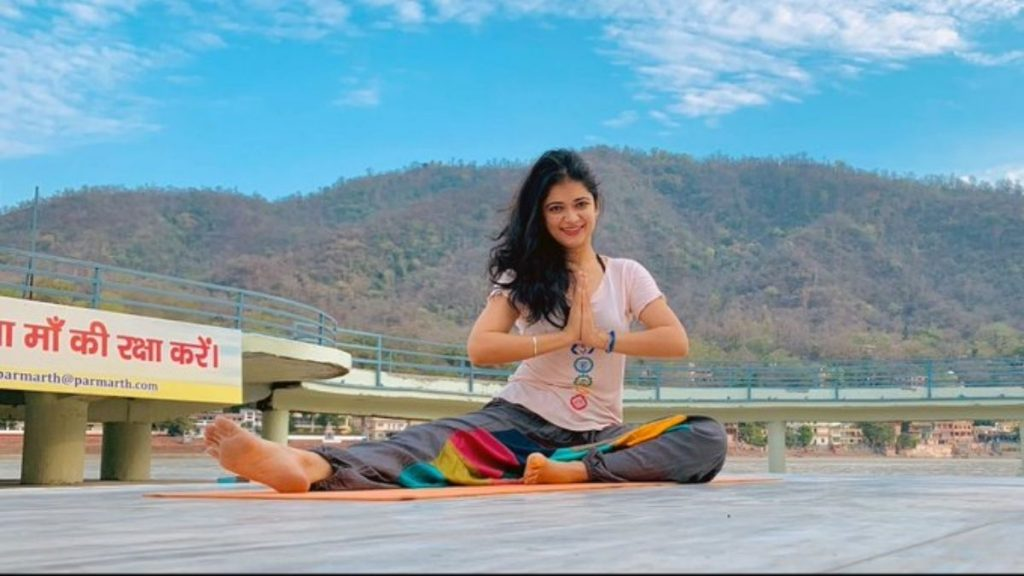 India Post to release a 'Special Cancellation' to commemorate 7th International Day of Yoga
