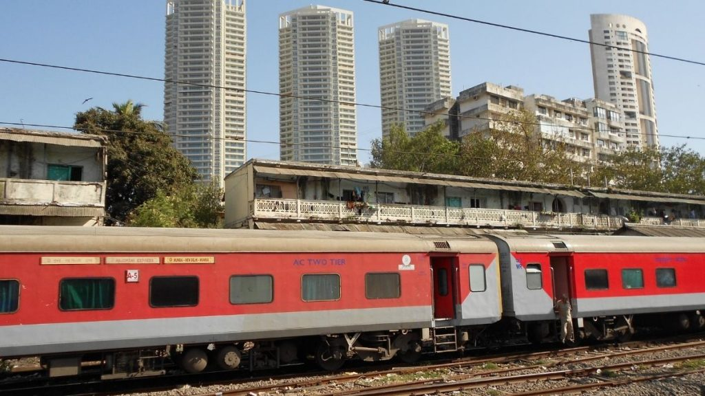 As the demand increases, Indian Railways approves 660 more trains in June 2021