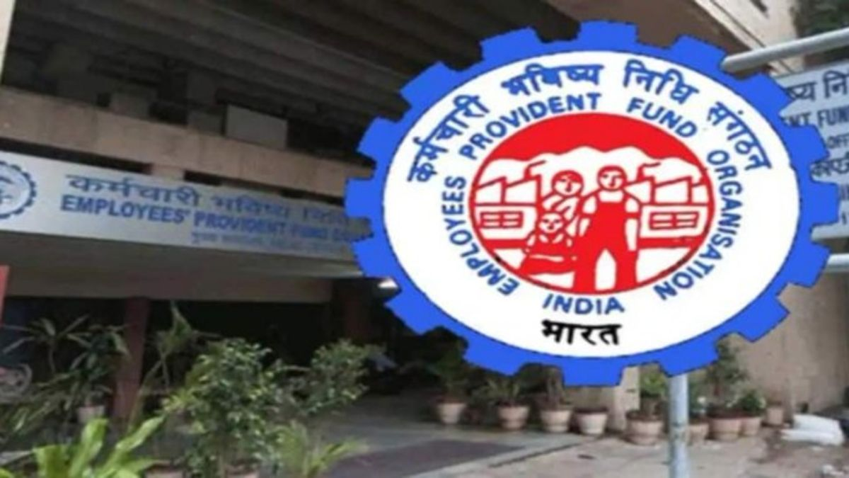 EPFO payroll data: 12.76 lakh net subscribers added during April 2021