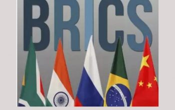 India set to organize a two-day summit on Green Hydrogen Initiatives involving BRICS nations