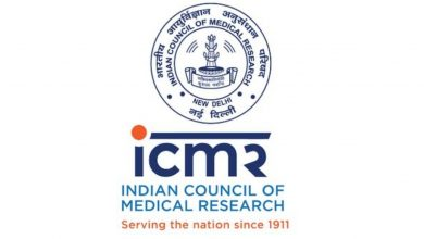 Centre advises States to conduct State-specific Sero Surveys in consultation with ICMR to generate district-level data on sero-prevalence