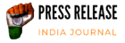 India Press Release