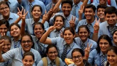 PM congratulates Class XII students on successfully passing CBSE examinations
