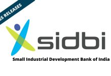 MSME Credit Demand Surges as Markets Open Post Unlock in Jun'21: SIDBI -Trans Union CIBIL MSME Pulse Report