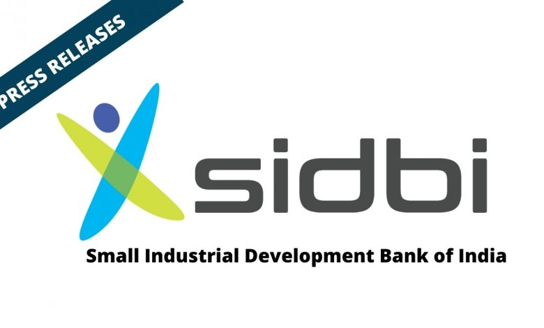 SIDBI collaborates with the Government of Assam to strengthen ties for the development of MSMEs