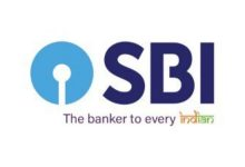 Opening of SBI Accounts by NGOS