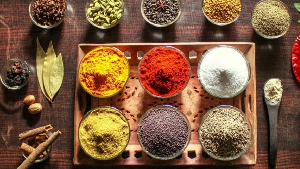 Ayurveda Dataset on CTRI Portal will be Launched Today