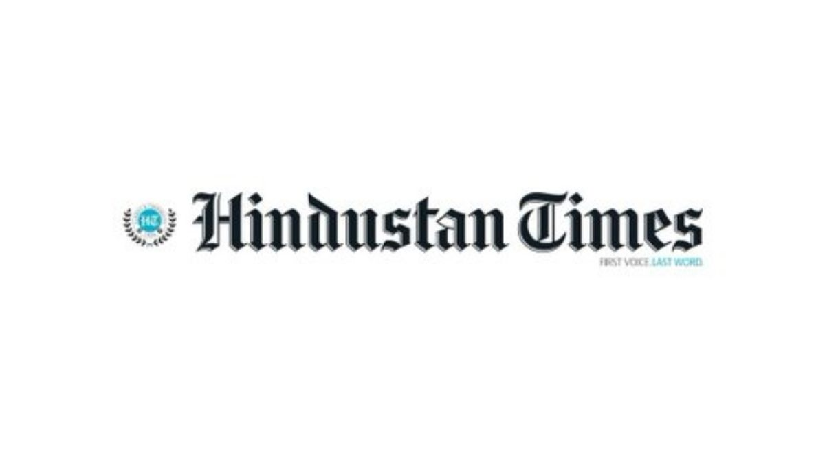 Hindustan Times invests Rs 16 crore in Indian online fashion brand Tjori