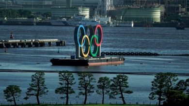 Tokyo Olympics: 16 more Games-related COVID-19 infections reported