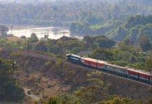 Election for sole bargaining Agent in Konkan Railway Corporation Ltd, Mumbai