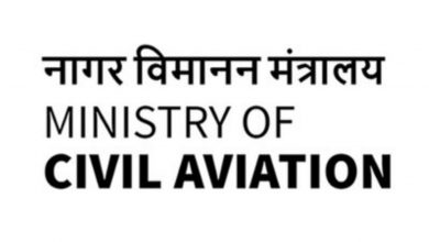 High-Tech measures for improvement in Aviation Sector