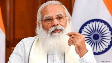 PM to launch digital payment solution e-RUPI on 2nd August