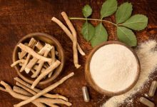 Research on Ayush medicine system for treatment of Covid-19