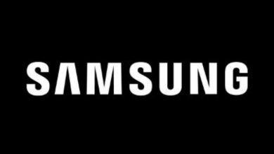 Samsung is considering shutting down advertising in stock apps