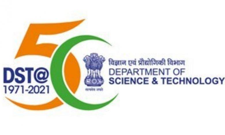 CSIR-CMERI Mechanized Scavenging System- A Filip to the Swachcha Bharat Abhiyan