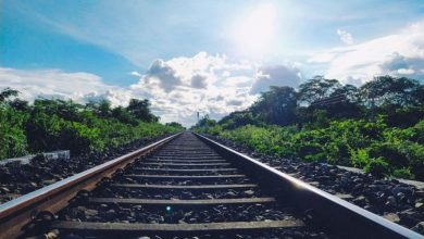 Cabinet approves doubling of Nimach-Ratlam railway line