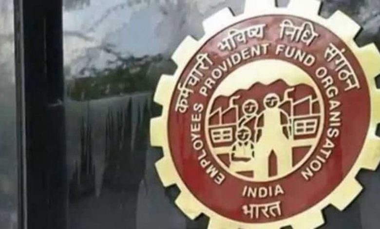 EPFO adds 14.65 lakh net subscribers in July, an increase of 31.28% over June