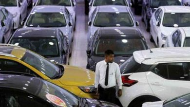India largest carmaker Maruti Suzuki hikes prices due to rising input costs