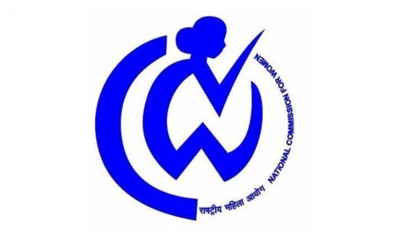 NCW Launches Country-Wide Capacity Building and Personality Development Program For Women Students