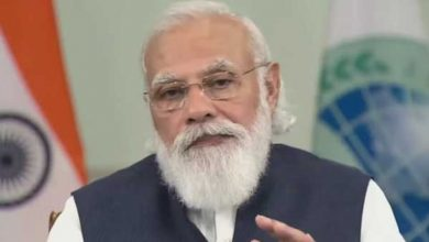 PM calls citizens to take part in mementos auction
