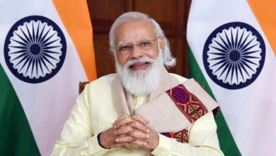 PM greets engineers on Engineers Day