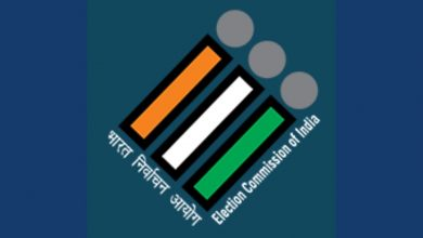 Enforcement of Model Code of Conduct (MCC) during bye-election in the entire district - regarding