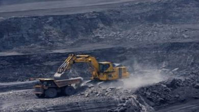 Mahanadi Coalfields Limited (MCL) Scales New Heights in Coal Supply
