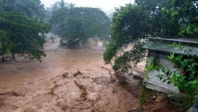 PM speaks to Kerala CM about heavy rains and landslides in Kerala