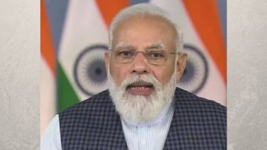 PM to attend 28th NHRC Foundation Day programme on 12th October