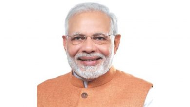 PM to interact with CEOs and Experts of the Global Oil and Gas Sector on 20th October