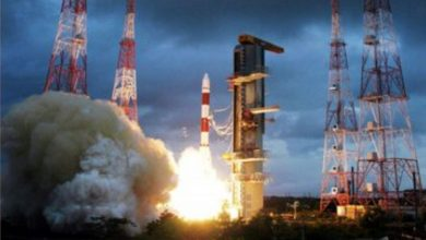 PM to launch Indian Space Association on 11th October