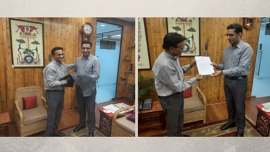TRIFED to sign MoU with the Government of Jammu and Kashmir for the implementation of Van Dhan Yojana